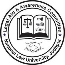 Legal Aid and Awareness Committee, NLUJ